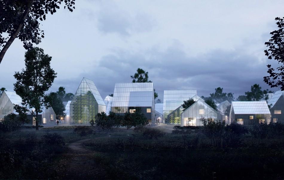 regen-villages-effekt-venice-architecture-biennale-2016_dezeen_1568_4-e1464276285222