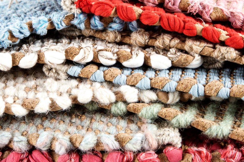 sugo-cork-rugs-cork-rugs-ona680-3-960x640