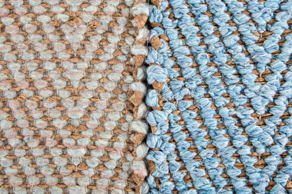 sugo-cork-rugs-cork-rugs-ona680-6-960x640.jpg