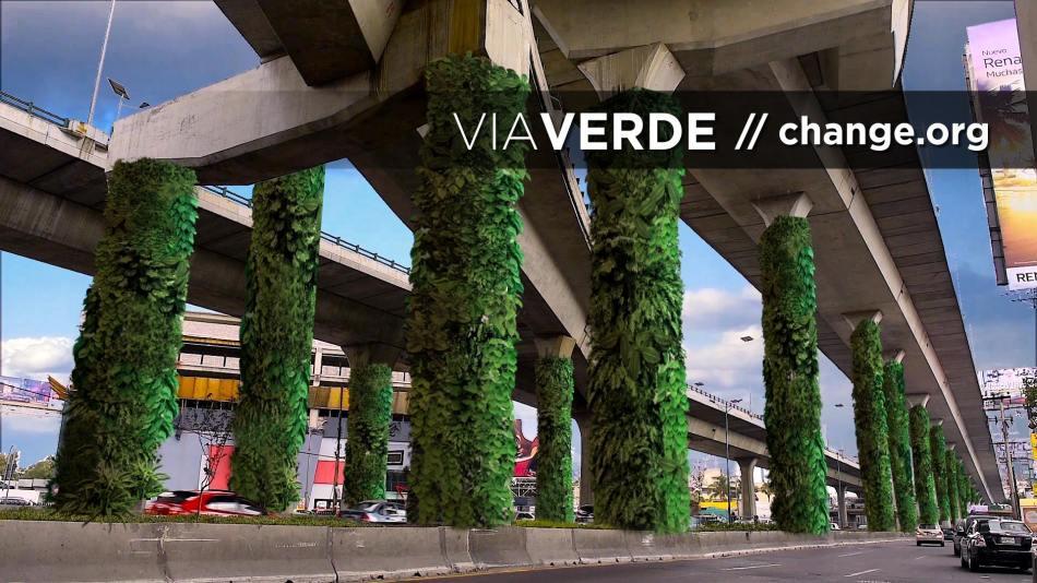 jardines-verticales-periferico-ciudad-de-mexico-3