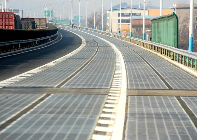Solar Highway China.jpg
