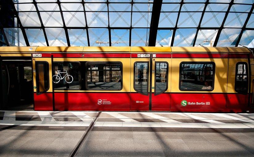 Wird Deutschland das weltweit erste Land mit flächendeckend kostenlosem öffentlichenNahverkehr?