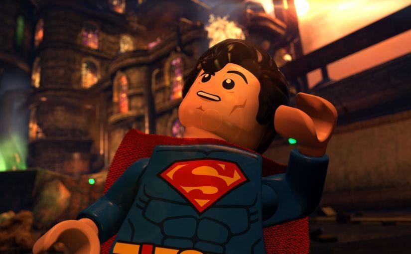 LEGO beginnt mit dem Verkauf nachhaltiger Legosteine ausZuckerrohr