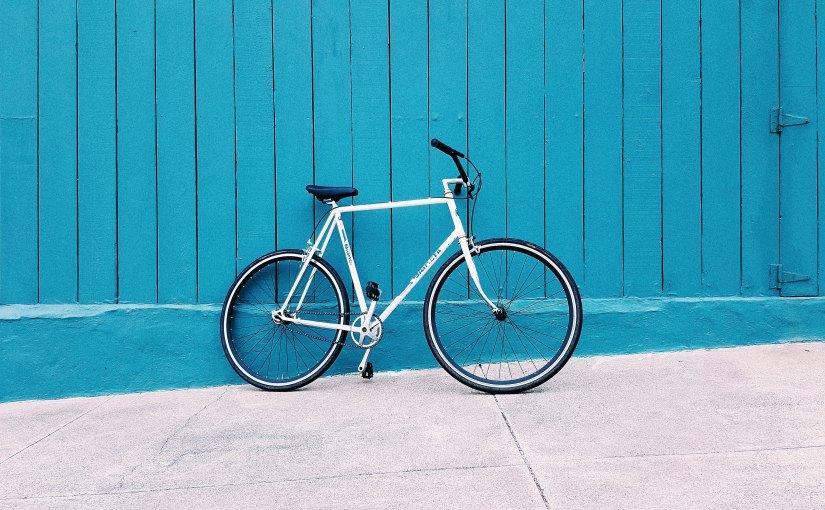 Neuseeländer zahlt Angestellten zehn Dollar pro Tag zusätzlich, wenn sie mit dem Fahrradkommen