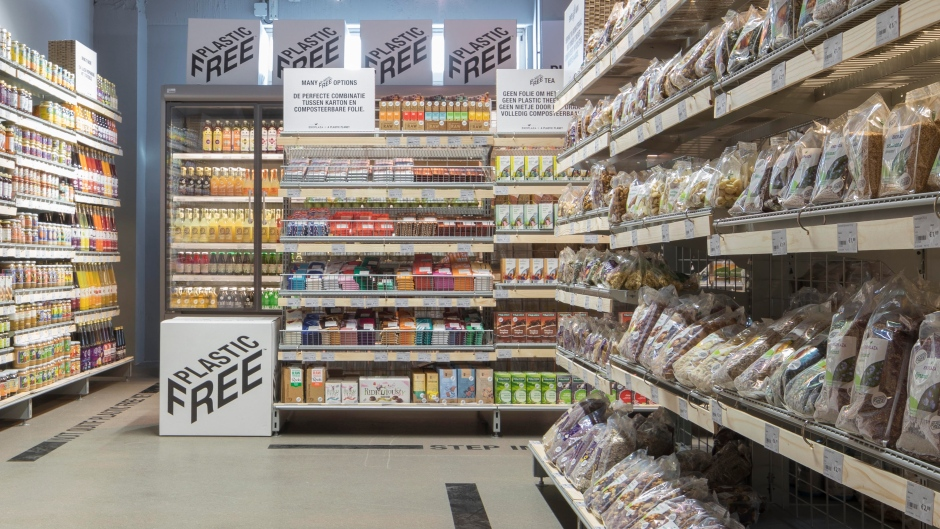 ekoplaza-plastic-free-aisle