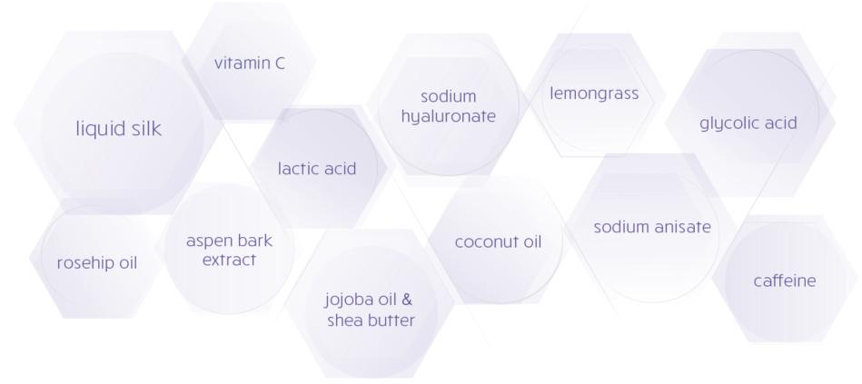 minimale inhaltsstoffe silk therapeutics.png