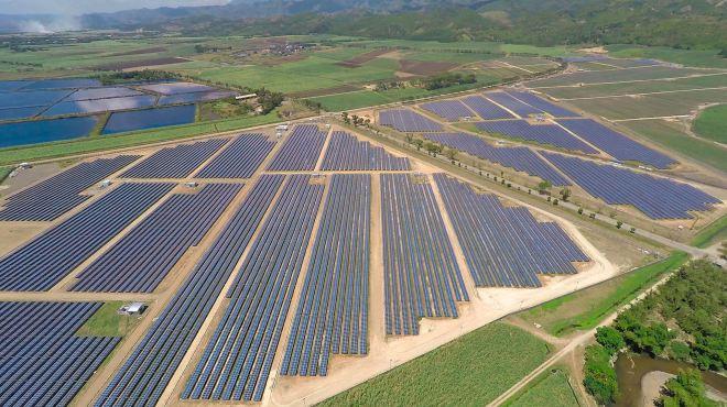 San-Carlos-Solar-Energy-I-SaCaSol-I_1