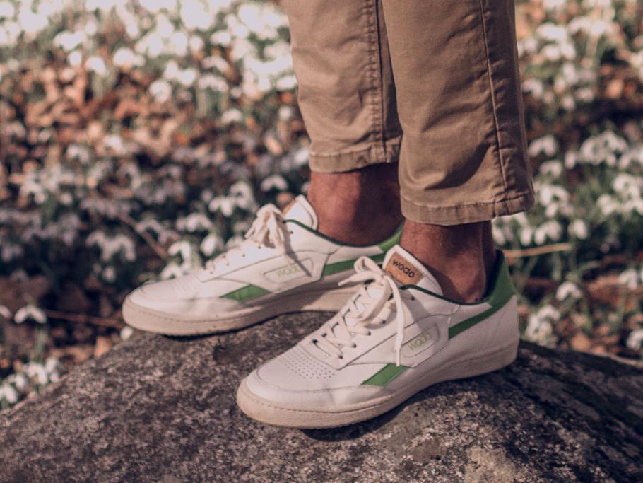 Wado_Sneakers_1
