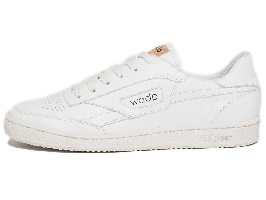 Wado_Sneakers_2