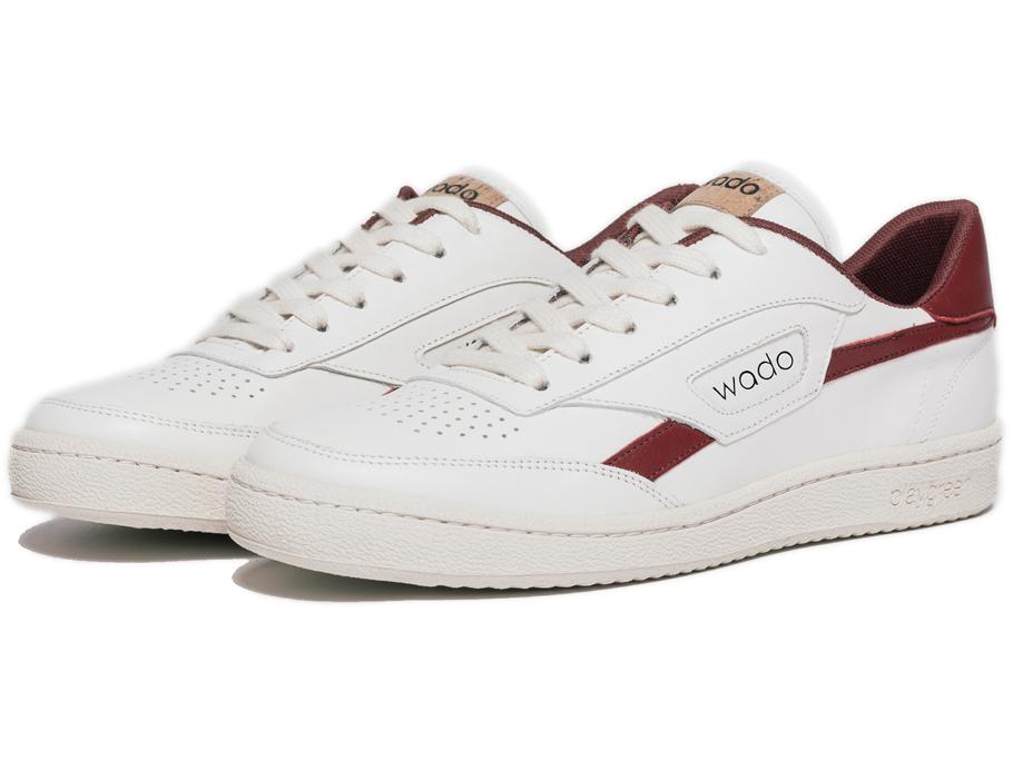 Wado_Sneakers_3