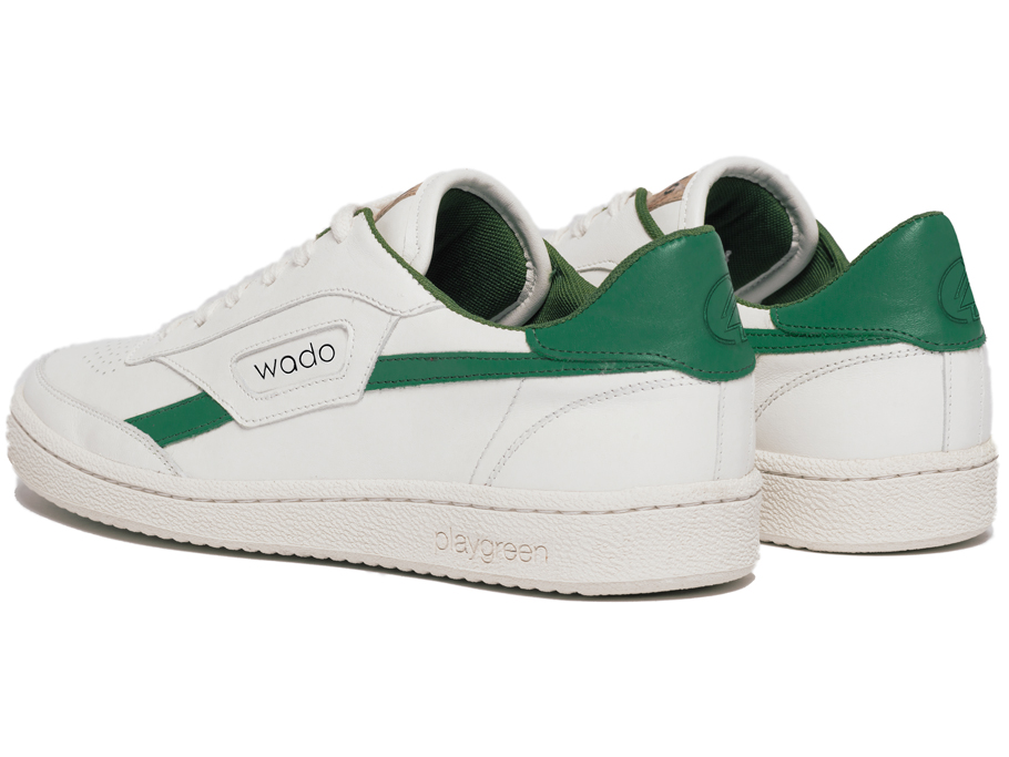 Wado_Sneakers_4