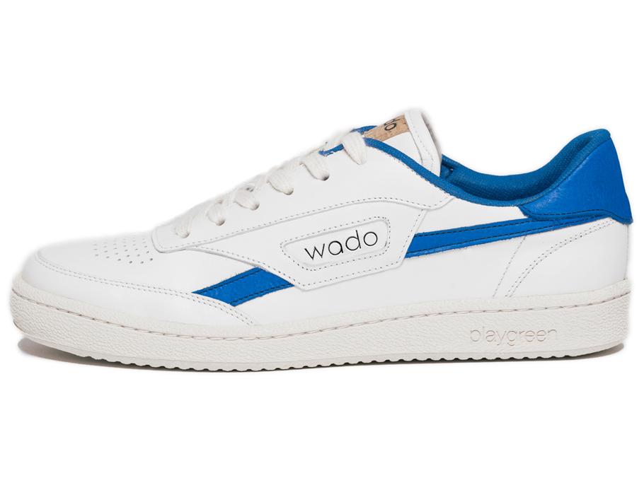 Wado_Sneakers_5